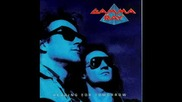 Gamma Ray - Mr. Outlaw