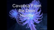 Cavatina From The Deep Hunter.