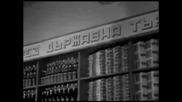 България - 9 септември 1944 до средата на 50 - те години на миналия век (2)
