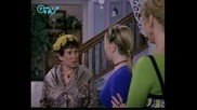 Sabrina,  the Teenage Witch - Събрина,  младата вещица 2 Сезон 8 Епизод - Бг Аудио