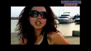Plastic Dreams feat Krisko - Vseki Pat Sum Druga