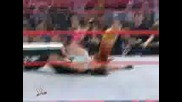 Wwe Lita - Amy Dumas Tribute