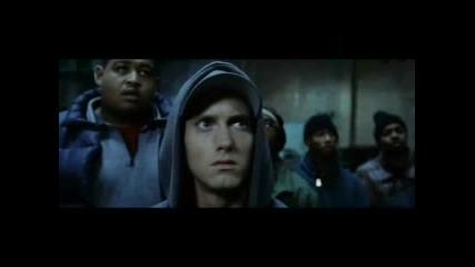 Eminem Freestyle 8mile