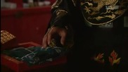 Бг субс! Faith / Вяра (2012) Епизод 20 Част 3/3