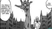 Bleach Manga 643 [бг Субтитри]