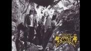 Imperitia - Black Tears ( Edge Of Sanity Cover)