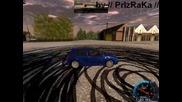 World of Racing 2 [golf Iv - Opiti za Donut ]
