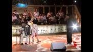 Ciguli 1 20.04.08 popstar alaturka www.timomusic.ch