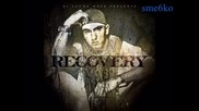 Eminem - The Recovery - Fiya (ft Nate Dog, 50 Cent, Young Buck & Nichole)