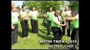 Metin Kuchek 2 - Metin Taifa 2010