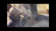 Counter - Strike 1990 - 2008