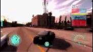Need For Speed Undercover Official Movie 2
