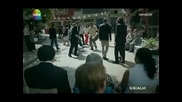 Безмълвните - Suskunlar - 17 epizod - bg sub - 4 chast
