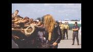 Place Vendome - Magic Carpet Ride - Michael Kiske