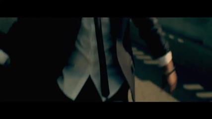 Bruno Mars - Grenade ( Високо Качество )