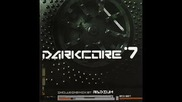 Darkcore - Radium - Another Day