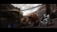 Featurette - Episode 20 - Innocents of Ryloth
