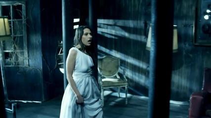 (hd) Toni Tone feat. Lexi - Forever Alive (2011)
