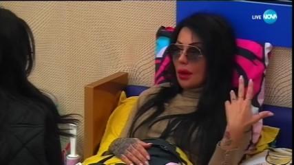 Никита срещу всички - Big Brother: Most Wanted 2018