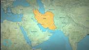 Kerry, Zarif Meet as Tuesday's Iran Nuclear Deadline Approaches