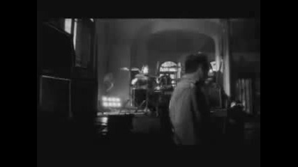 Evanescence - Cloud Nine [prevod]