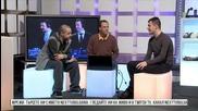 NEXTTV 009: eSports: Интервю с FMP от joXnka и Borislav