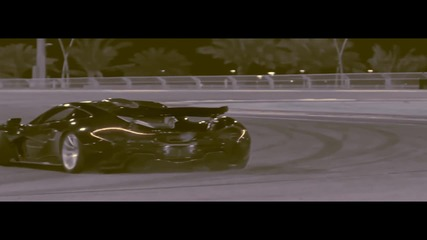 Thracian Feat. Klowner - See Them [Drift Video 2015]