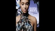 Alicia Keys - Empire State of Mind