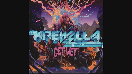 2013 • Krewella - We Go Down (official audio)