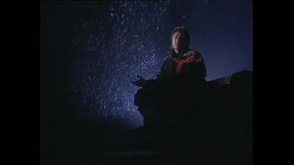 ( Високо Качество ) Mile Kitic - 1993 - Vuk samotnjak