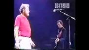 Eric Clapton, Joe Cocker - Worried Life Blues