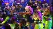 Андреа - Най - Велик В Шоуто На Азис
