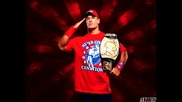 Wwe John Cena 2011 Theme Song - My Time Is Now