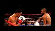 Roy Jones Jr - Career Tribute