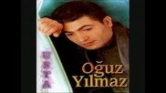 Oguz Yilmaz - Cekirge Rmx.flv