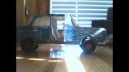 Селската кола