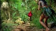 Katy Perry - Roar ( Официално Видео ) ~ Превод