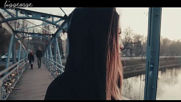 Deepsystem - The Sin of Life ( Official Video )