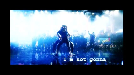 Bet On Me ( Step Up 3d )