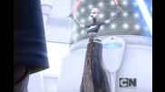Междузвездни Войни: Войната На Клонингите С03 Е02 - Бг Аудио Цял епизод