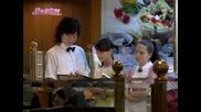 Бг субс! It Started with a Kiss / Закачливи целувки (2006) Епизод 19 Част 2/3