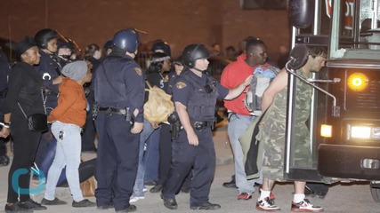 Cleveland Police Agree to US Reforms