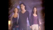 Charmed - The Power Of Three.