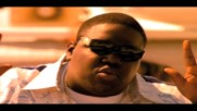 The Notorious B.I.G. - Hypnotize (Оfficial video)