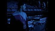 Drake ft. Bayku, J - Dollaz, Marleik, Kayla Bliss - Feel Good (do It Now Megamix)