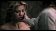 Kelly Clarkson - Behind These Hazel Eyes + Превод