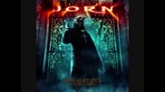 (2012) Jorn - Bring Heavy Rock to the Land