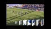 """""""Ювентус"""" продължава с пълен актив след 3:1 в гостуването на """"Дженоа"""""""