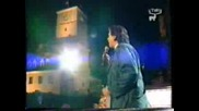 Toto Cutugno - Voglio Lanima Cerbul De Aur