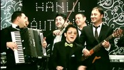 * new* Ionut Cercel - Lema Tusa Ca la nunta 2011 (original)